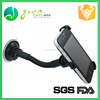 Hot selling high quality portable mobile phone wall holder