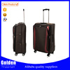 new and unique products china airline trolley bag very cheap designers bag for men business suit trolley