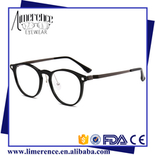 Acetate optical spectacle frame eye glass frames eyeglasses optical frames manufacturers in china prescription glasses