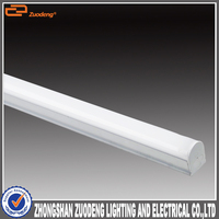 Buy 2016 new arrival High quality recessed Linear shop light for ...