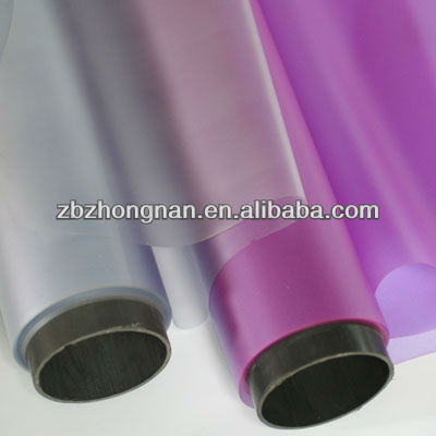 PVC Rigid Sheet for Bathroom