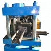 Heavy Duty Step Beams/ Box Beams Roll Forming Machine