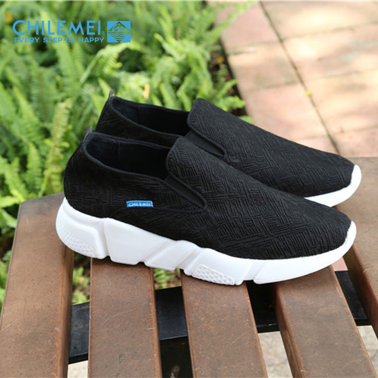 2017 trendy products casual shoes sports running shoes mens sneakers