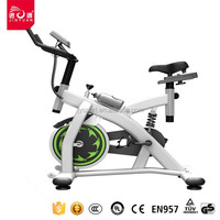 Magnetic Fitness Exercise Bike/bicycle/bici/cycle/spining bike