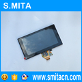 6.0 inch GARMIN NUVI 2698LMT 2699LMT LCD DISPLAY + TOUCH SCREEN TOUCHSCREEN DIGITIZER
