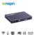 2018 Creative Design K800 Quad Core 2G/32G TV Box Intel Z8350 MINI PC for education