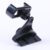360 Rotating Extendable Arm Car CD Slot Mobile Phone Holder for Smartphone