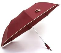 Best Price Good Price 68 inch golf umbrella for sale