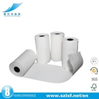 Thermal Paper Roll For Cash Register