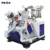 High speed self drilling screw point forming machine self drilling screw making machine