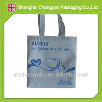 Nonwoven travel bag(NW-3281)