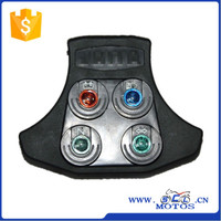 SCL-2012040551 Speedometer Cover ,Speedometer Faring for JAWA350 Motorcycle Parts