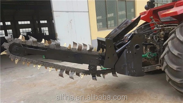 hydraulic trencher (34).jpg