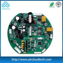 Top Quality PCB,PCBA Design Assembly and Custom Circuit Board Assembly for Competitive Price