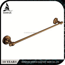 9 years no complaint factory directly swivel towel bar
