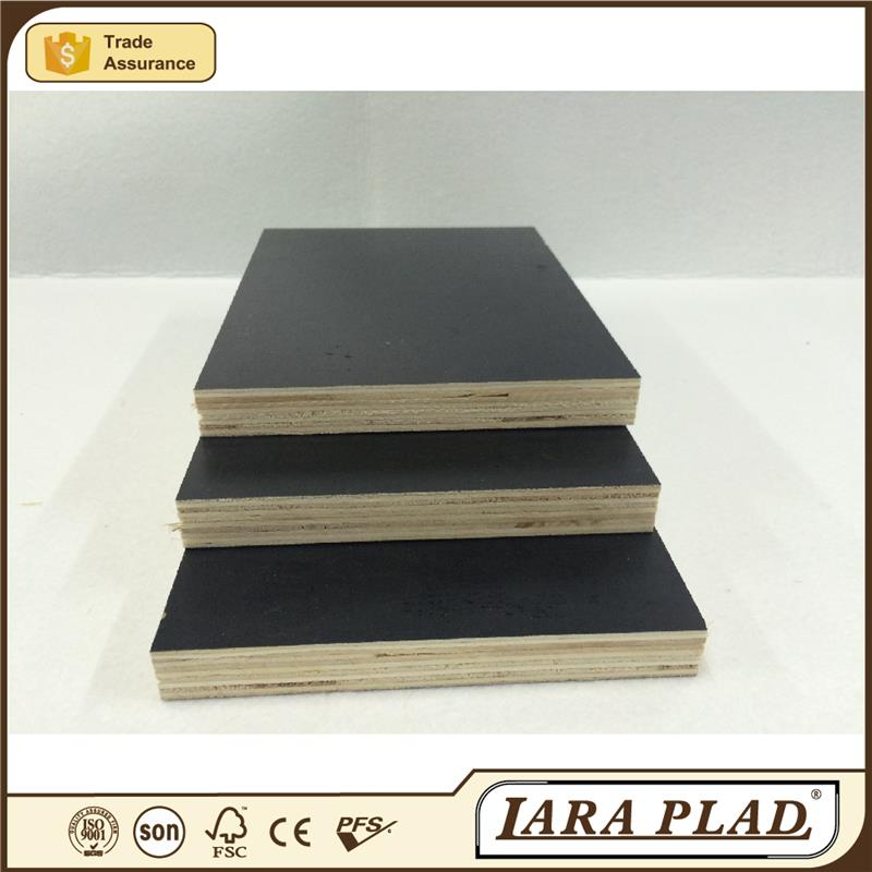 film faced plywood(printed with logo), plywood,plywood board 16mm