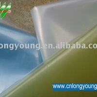 Blue Plastic Film For Agriculture Greenhouse