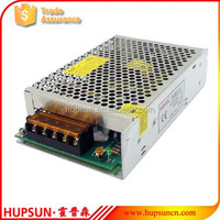 cheap 60w led driver for sale with low price led bulb driver ac/dc 12v constant voltage led driver