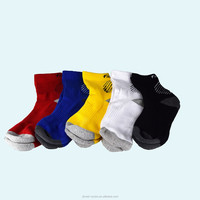 socks wholesale sublimation custom basketball elite price sport compression socks with different colors
