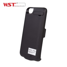 import goods from china 5000mAh guangzhou mobile phone case