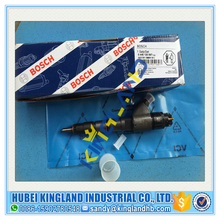 Original/oem high quality diesel engine parts bosch injection nozzle fuel injector 0445120067