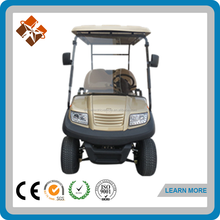 EEC approved road legal golf 4 seater adult go kart for sale