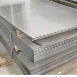 best quality stainless sheet n08028 /sanicro 28/din 1.4563/alloy28 steel plate