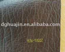 foam PU furniture leather
