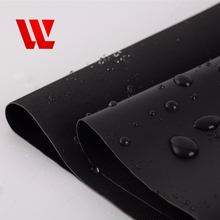 Gum elastic 20mm thickness thin waterproof 100% natural rubber latex sheet roll for corset