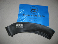 motorcycle tube 2 25 2 50 17 3.00-18 3.00-14 2.75-18 90.90.18