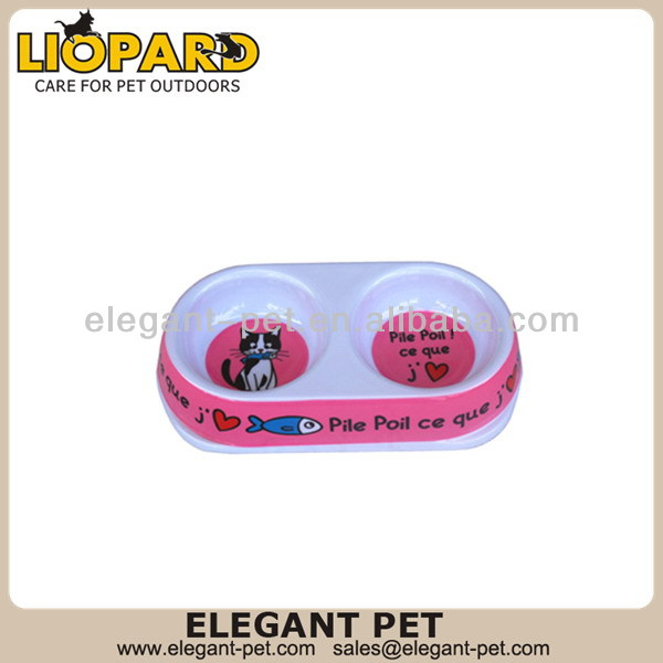 Newest low price sensor pet feeder dog and cat bowl