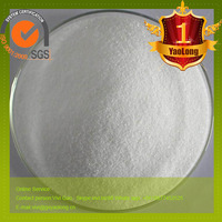 high quality high-quality sodium sulfite heptahydrate,humic acid,food additive sodium citrate e331