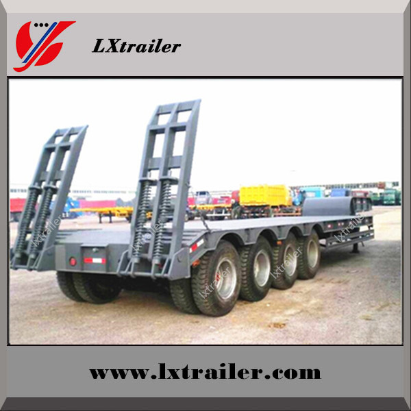 used flat truck, widely used flat back trucks