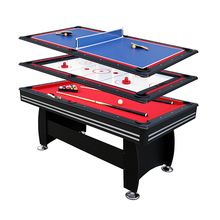 Top 10 Sale Portable Pool Table and Dinner Combo Table