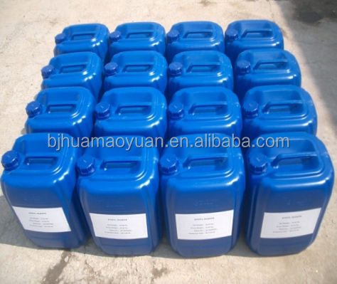 factory price Natural Benzaldehyde on sale CAS 100-52-7