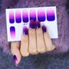 beautiful nail art design , factory own brand nail supply ,3D nail art