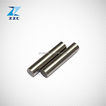 Carbide Boring Bar From China Tools Supplier