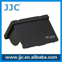 JJC High sale get in the light digital camera lcd hoods