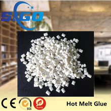 book binding glue EVA Hot Melt Adhesive