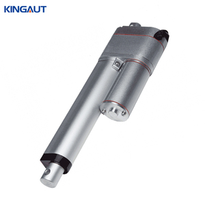 12 volt electric motors linear actuator price