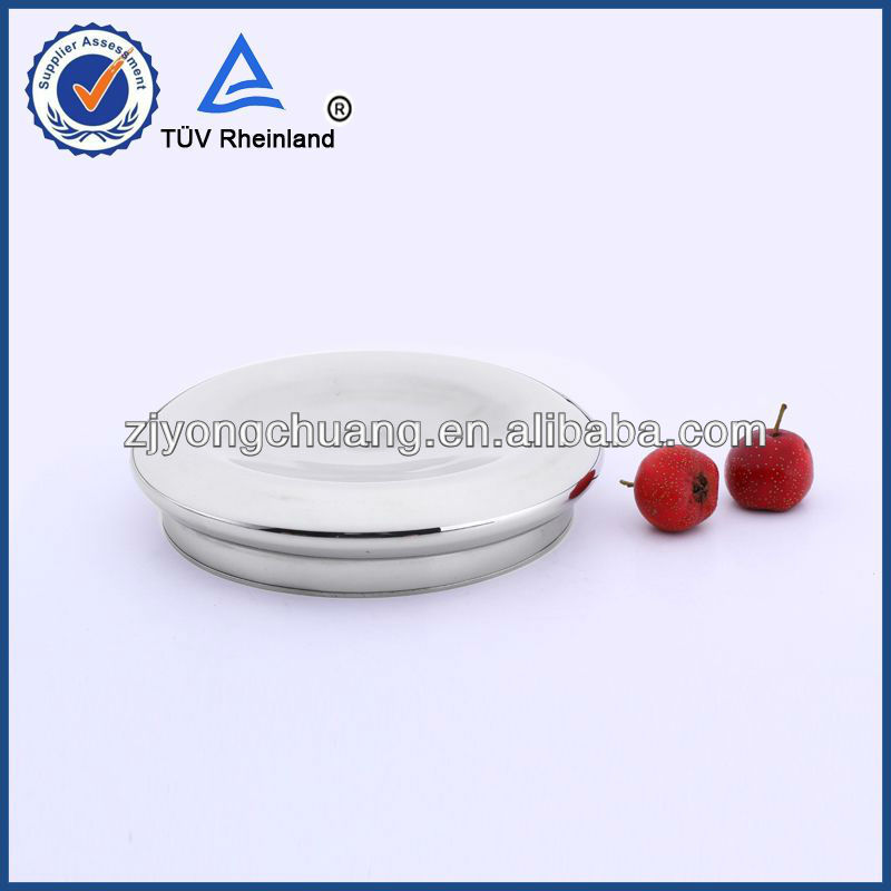 microwave silicone pot glass cover and glass lids