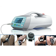 2019 Physical Therapy Equipment Low Level Laser Therapy SSCH-L789