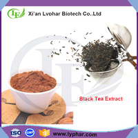 High Quality and Reasonabe Price of Black Tea Price