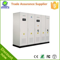 China 10kw solar energy systems kits for whole home usage