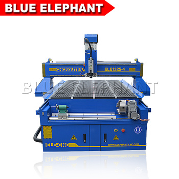 High quality mini desktop machine cnc 3020 router/4 axis cnc router