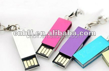 2017 new product OEM what company was the first to sell usb flash drive