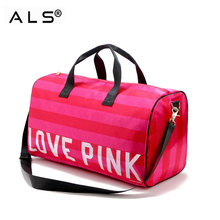 Sky travel luggage bag china supplier & latest model travel bags & polo classic travel bag