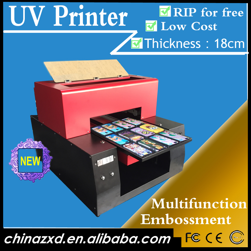 Alibaba best sellers direct print portable u2 inkjet printer price