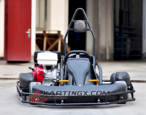 Cheap Price 200cc/270cc f1 go kart/kids electric go kart