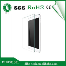 shenzhen wholesale tempered glass screen fingerprint membrane for ipad mini